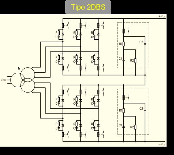 citracc-producto-rectificador-traccion-2dbs