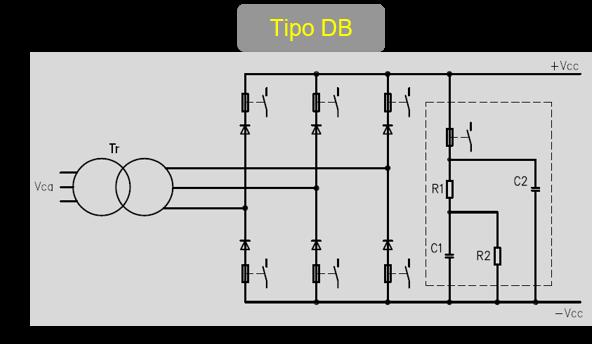 citracc-producto-rectificador-traccion-db