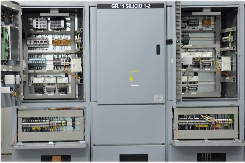citracc-producto-sistema-gestion-medicion-energia