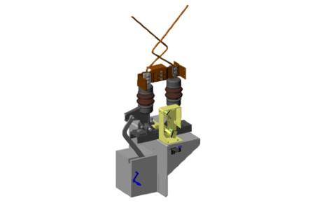 citracc-seccionadores-dc-2