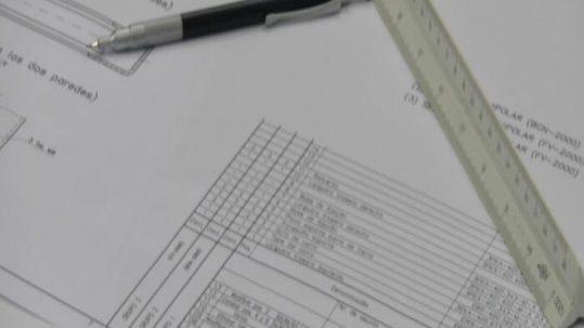 citracc-servicios-estudios