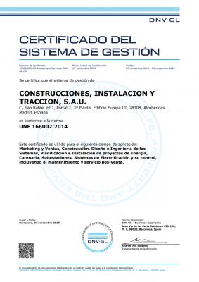 citracc-certificado-i-d